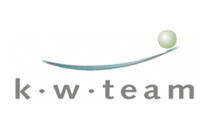 Logo KW-Team
